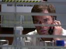 Dexter photo 6 (episode s01e06)