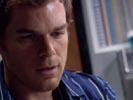 Dexter photo 3 (episode s01e07)