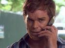 Dexter photo 7 (episode s01e07)