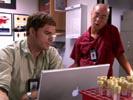 Dexter photo 8 (episode s01e08)