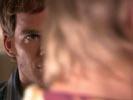 Dexter photo 1 (episode s01e10)