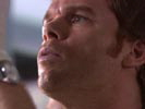 Dexter photo 2 (episode s01e10)
