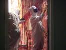 Dexter photo 4 (episode s01e10)
