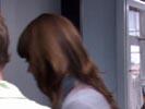 Dexter photo 5 (episode s01e10)