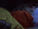 Dexter photo 7 (episode s01e10)