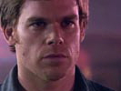 Dexter photo 2 (episode s01e11)