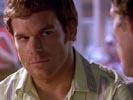 Dexter photo 8 (episode s01e11)
