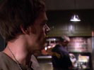 Dexter photo 8 (episode s01e12)