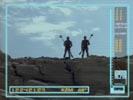 Earth 2 photo 5 (episode s01e02)