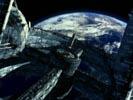 Earth 2 photo 1 (episode s01e18)