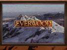 Everwood photo 1 (episode s01e02)