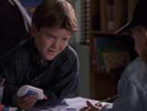 Everwood photo 2 (episode s01e05)