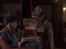 Everwood photo 6 (episode s01e05)