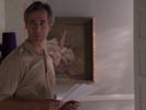 Everwood photo 7 (episode s01e05)