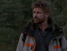 Everwood photo 8 (episode s01e05)