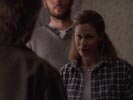 Everwood photo 7 (episode s01e06)
