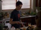 Everwood photo 6 (episode s01e07)