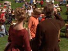 Everwood photo 7 (episode s01e07)
