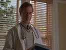 Everwood photo 6 (episode s01e08)