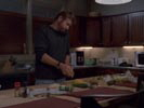 Everwood photo 7 (episode s01e08)