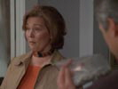 Everwood photo 2 (episode s01e12)