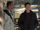 Everwood photo 3 (episode s01e12)