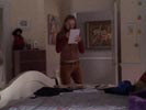 Everwood photo 4 (episode s01e12)
