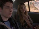 Everwood photo 8 (episode s01e12)