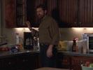 Everwood photo 1 (episode s01e13)