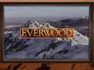 Everwood photo 1 (episode s01e15)