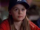 Everwood photo 3 (episode s01e19)