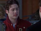 Everwood photo 8 (episode s01e19)