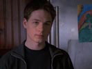 Everwood photo 4 (episode s01e20)