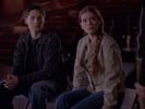 Everwood photo 8 (episode s01e20)