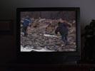 Everwood photo 3 (episode s01e23)