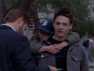 Everwood photo 6 (episode s01e23)
