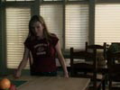 Everwood photo 5 (episode s02e01)