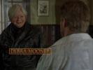 Everwood photo 1 (episode s02e02)