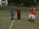 Everwood photo 5 (episode s02e02)