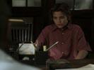 Everwood photo 4 (episode s02e03)
