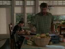 Everwood photo 1 (episode s02e04)