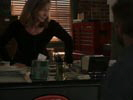Everwood photo 5 (episode s02e04)