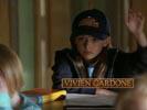 Everwood photo 1 (episode s02e09)