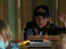 Everwood photo 1 (episode s02e10)