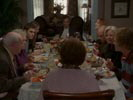 Everwood photo 8 (episode s02e10)