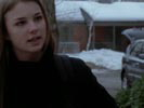 Everwood photo 1 (episode s02e17)