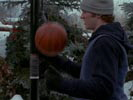 Everwood photo 2 (episode s02e17)