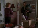 Everwood photo 7 (episode s02e17)