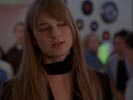 Everwood photo 8 (episode s02e17)