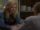 Everwood photo 1 (episode s02e18)